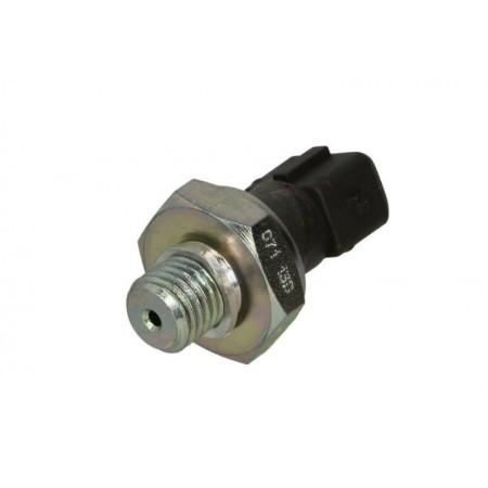 Czujnik ciśnienia oleju E36 E46 E60 X6 12611710509