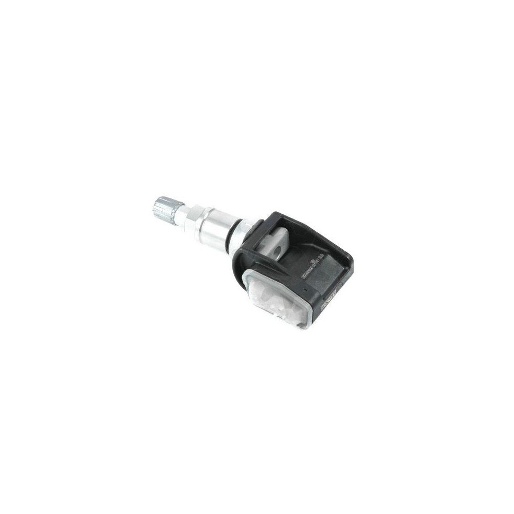 Czujnik ciśnienia powietrza SCHRADER TPMS 433 MHZ