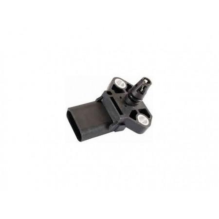 Czujnik ciśnienia w kolektorze ssącym AUDI VW 038906051C