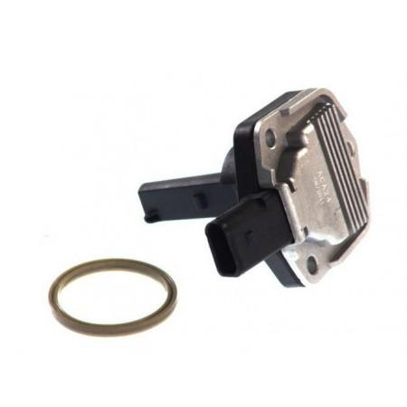 Czujnik poziomu oleju VW BORA GOLF LUPO 1J0907660B
