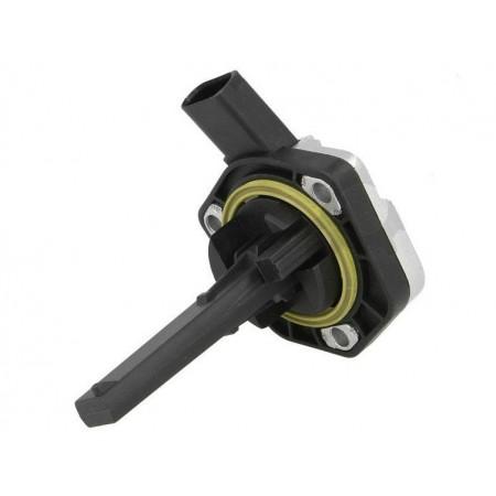 Czujnik poziomu oleju VW TOUAREG PASSAT 07Z907660