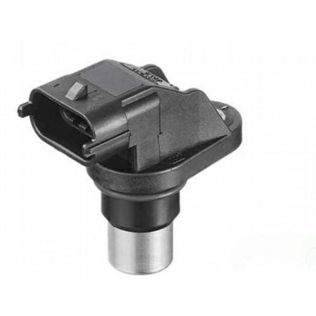 Czujnik położenia wałka rozrządu VW 057130767