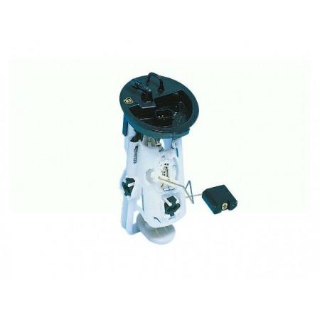 Elektryczna pompa paliwa BMW 3 E46 318d 6768488