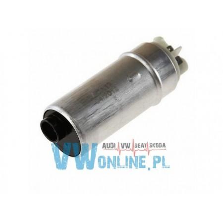 Elektryczna pompa paliwa BMW E39 520d 16141183178