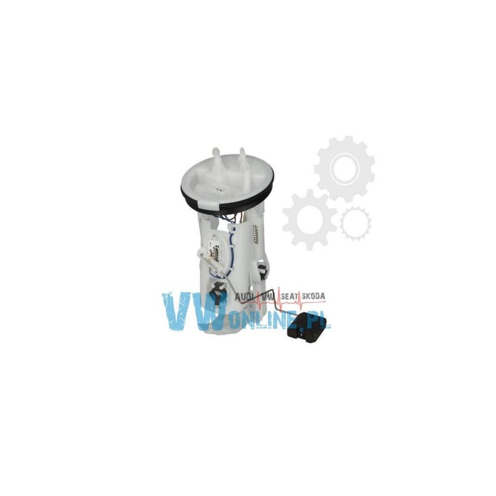Elektryczna pompa paliwa BMW E46 16146766942