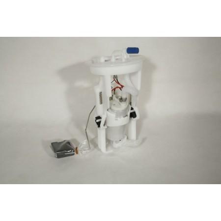 Elektryczna pompa paliwa BMW E46 316i 16146766942