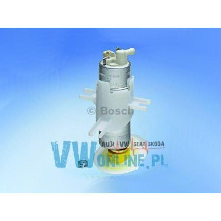Elektryczna pompa paliwa BOSCH 16146766942