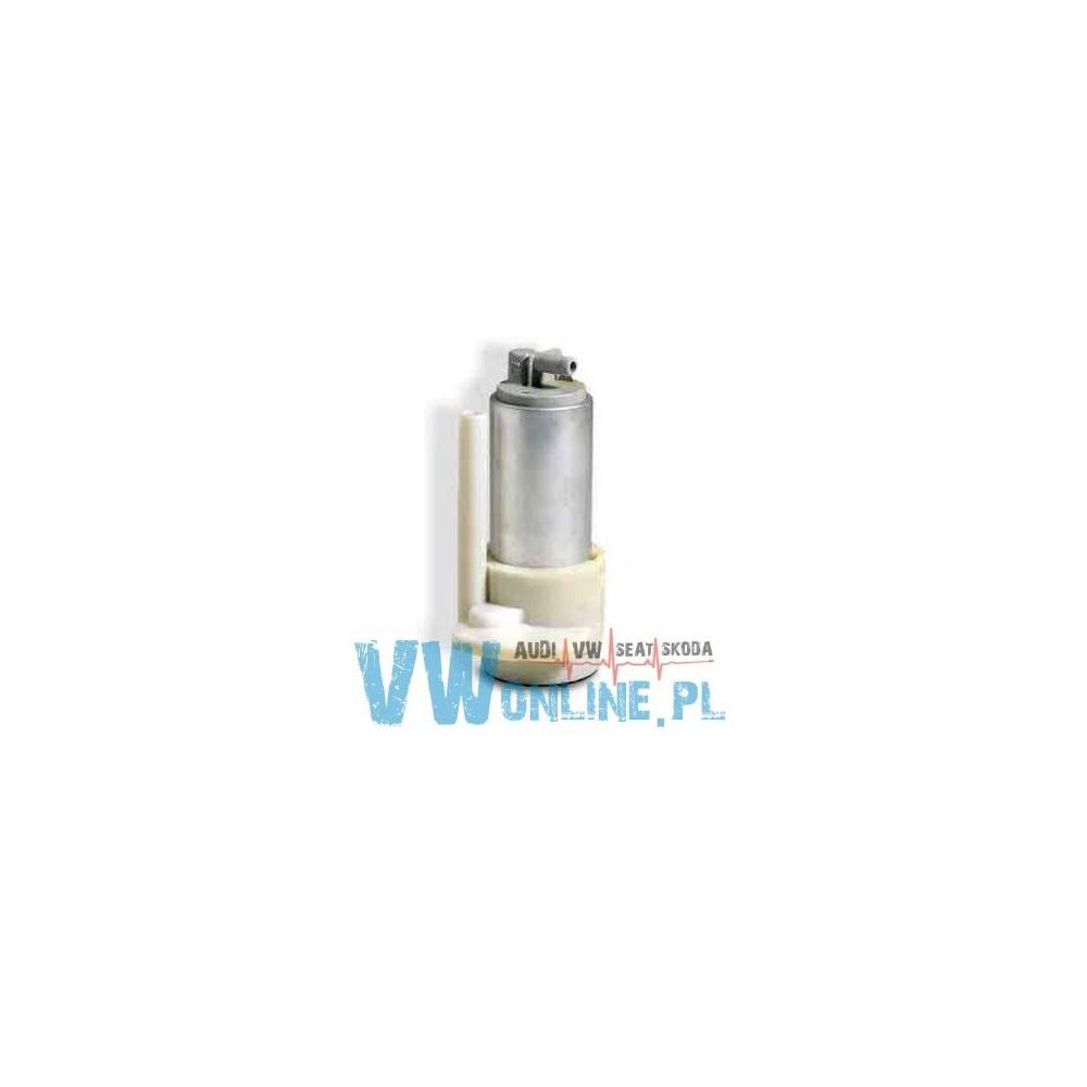 Elektryczna pompa paliwa DELPHI 1H0906091
