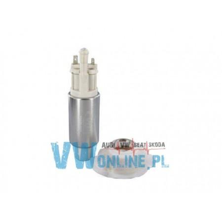 Elektryczna pompa paliwa FIAT PUNTO BRAVO 7750715