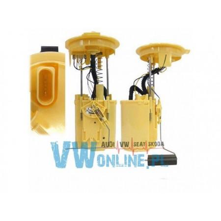 Elektryczna pompa paliwa PIERBURG 3C0919050B