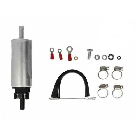 Elektryczna pompa paliwa VW SEAT AUDI 060906089