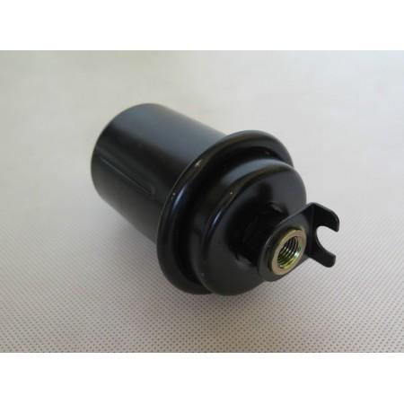 Filtr paliwa HYUNDAI S coupe VE3N 31910-23500