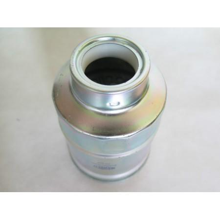 Filtr paliwa KIA CARNIVAL II CRDi K467-23-570