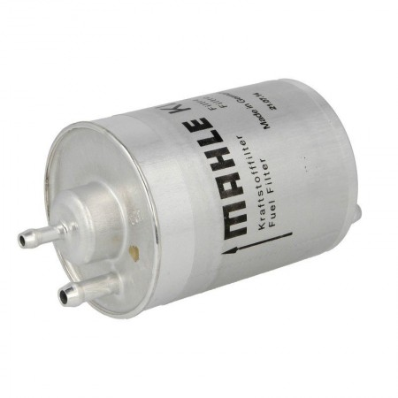 Filtr paliwa MERCEDES KLASA C CLC CLK E 0024773101