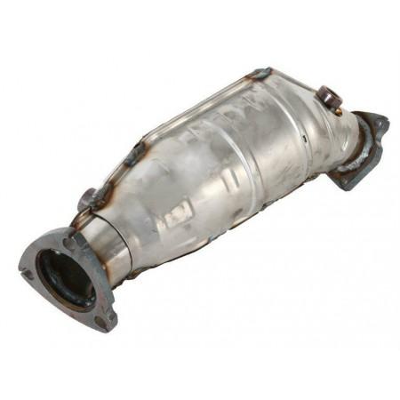 Katalizator SUPERB A4 A6 PASSAT 1.8 T 8E0131089DX