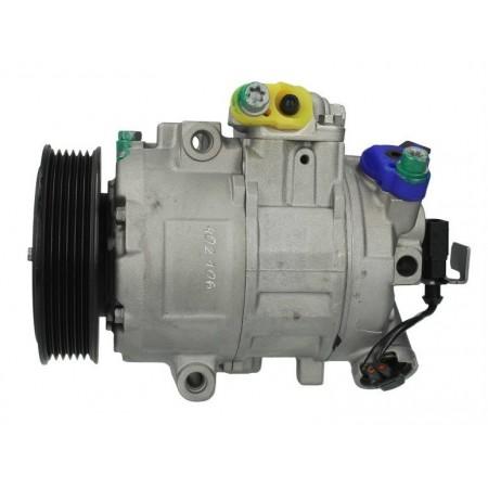 Kompresor AUDI A2 CORDOBA IBIZA FABIA 6Q0820803D