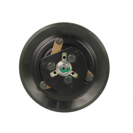 Kompresor klimatyzacji ASTRA COMBO CORSA 1854111