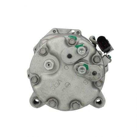 Kompresor klimatyzacji AUDI A3 GALAXY IBIZA SD7V16