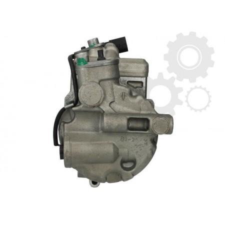 Kompresor klimatyzacji AUDI SEAT 6 / 100 6SEU14C