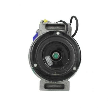 Kompresor klimatyzacji BMW 3 5 7 X5 5/110 7SBU16C