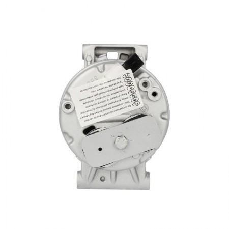 Kompresor klimatyzacji ESPACE IV 1.9 7711135104