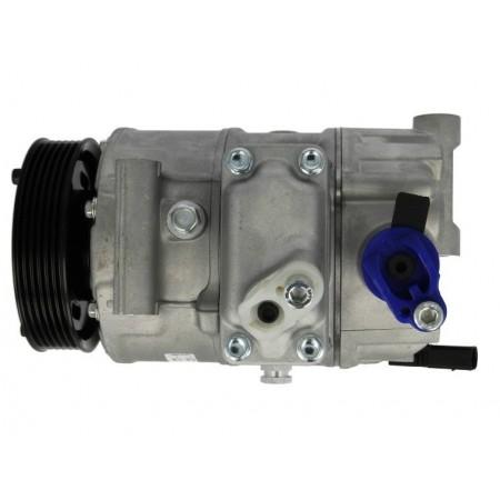 Kompresor Klimatyzacji NISSENS VW AUDI 7SE17C