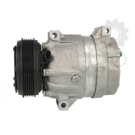 Kompresor klimatyzacji RENAULT Laguna 6 / 119 V5