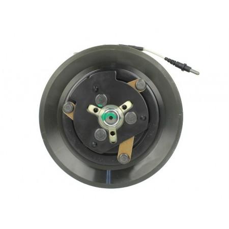 Kompresor Klimatyzacji RENAULT SAFRANE ESPACE SD7H15