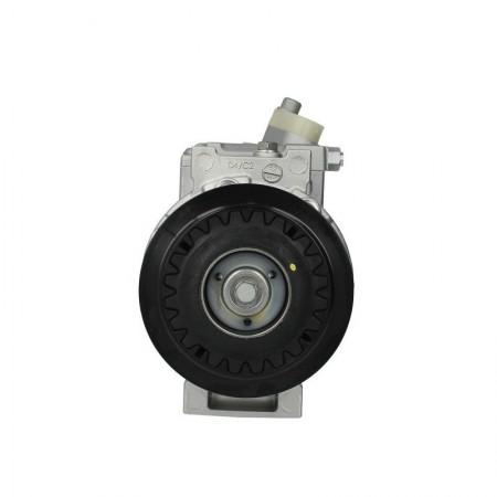 Kompresor klimatyzacji TOURAN TIGUAN CC 1K0820803F