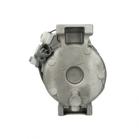 Kompresor klimatyzacji TOYOTA AVENSIS 7/150 10S15C