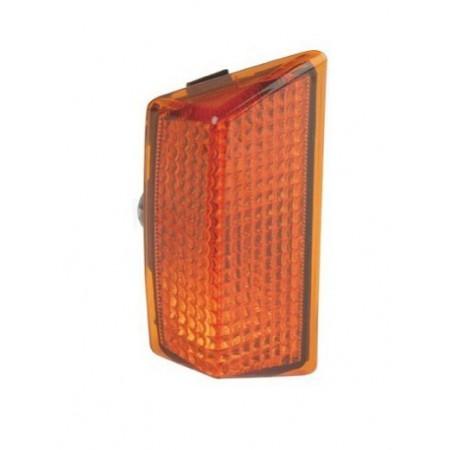 Lampa kierunkowskazu boczna VOLVO FH lewa 20409874