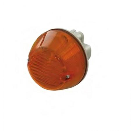 Lampa kierunkowskazu bocznego MAN 81253206101