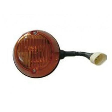 Lampa kierunkowskazu MAN z kablem L/P 81253206088