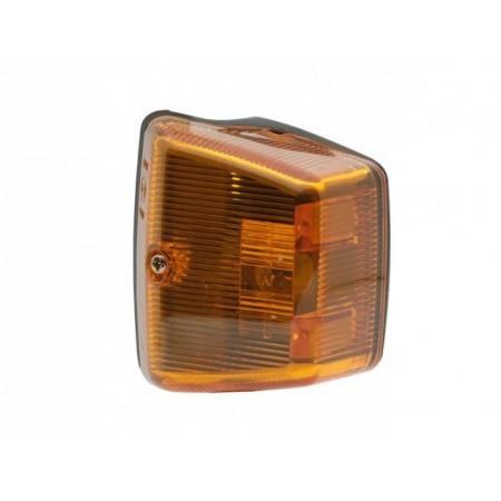 Lampa kierunkowskazu MERCEDES Atego A9738200421