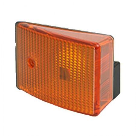 Lampa kierunkowskazu przód prawa ACTROS 9418200921