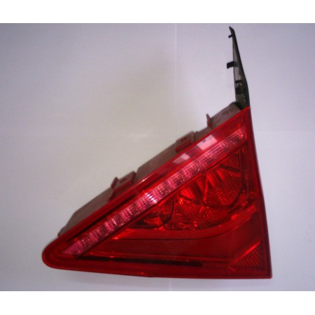 LAMPA KLAPY Tylna Prawa AUDI A7 4G8945094