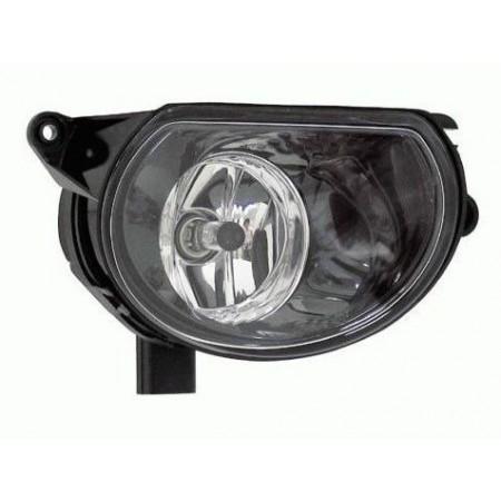 Lampa przeciwmgielna PRZÓD L H7 AUDI A3 8P0941699A