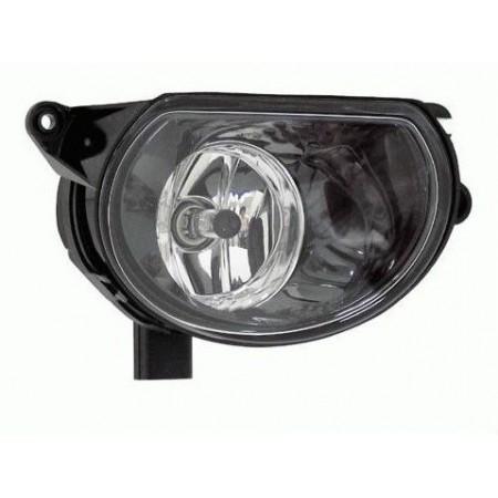 Lampa przeciwmgielna PRZÓD P H7 AUDI A3 8P0941700A