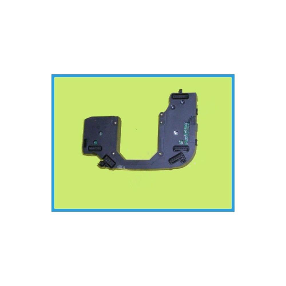 Moduł Kolumny Przełączników AUDI A4 B6 8E0953549F