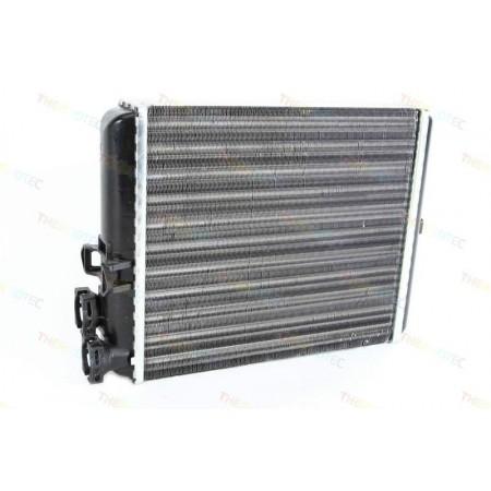 Nagrzewnica VOLVO S60 S80 V70 XC70 XC90 9171503