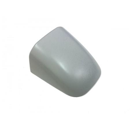 Nakładka zaślepka klamki AUDI A4 A5 Q5 8K0839879