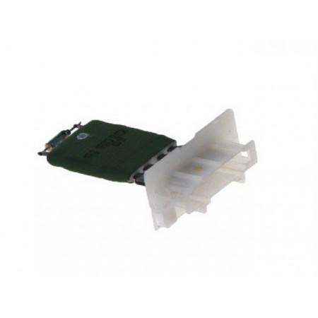 Opornik dmuchawy AUDI A3 Q3 ALTEA LEON 1K0959263A