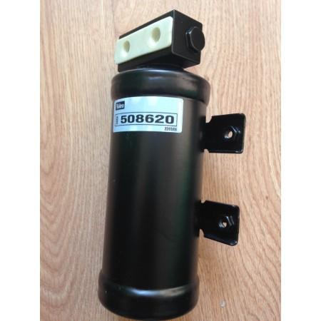 Osuszacz Klimatyzacj RENAULT CLIO RAPID 7700272365
