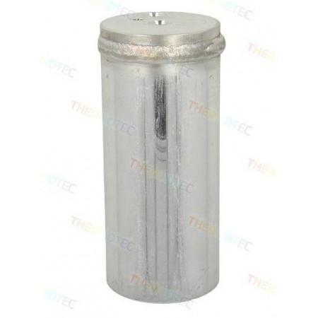 Osuszacz klimatyzacji ALMERA N16 V10 921304M400