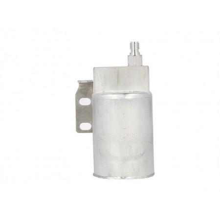 Osuszacz Klimatyzacji ASTRA G H ZAFIRA A 9117400