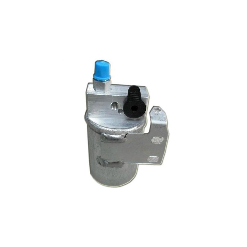 Osuszacz klimatyzacji ASTRA G ZAFIRA A 90559848