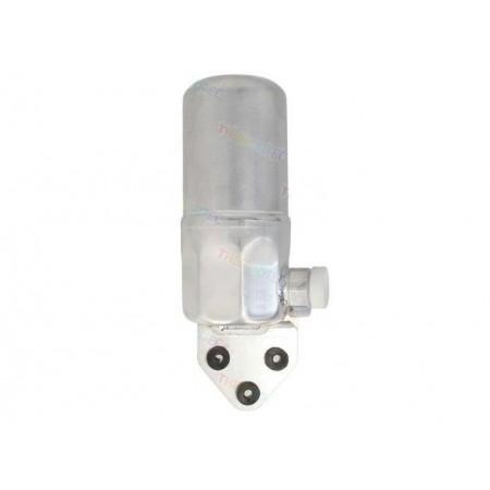 Osuszacz klimatyzacji AUDI A6 C5 2.5 4B0820193A