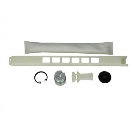 Osuszacz klimatyzacji BMW E81 E90 64536936557