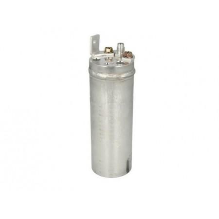 Osuszacz klimatyzacji ESPACE LAGUNA 6025311363