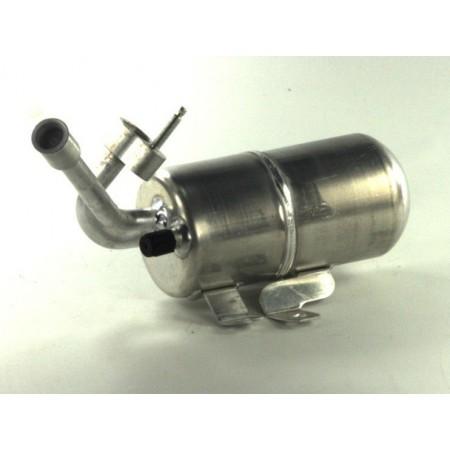 Osuszacz klimatyzacji FORD FOCUS DFW XS4H19E647AH